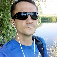 Фотография мужчины Юрка, 32 года из г. Козелец