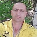 Николай, 46 лет
