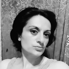 Фотография девушки Ева, 39 лет из г. Марьина Горка