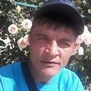 Женьшень, 39 лет