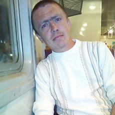 Фотография мужчины Валера, 29 лет из г. Чутово