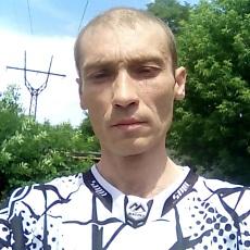 Фотография мужчины Роман, 37 лет из г. Константиновка