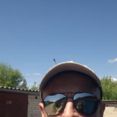 Фотография мужчины Ворон, 41 год из г. Путивль