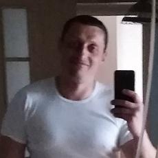 Фотография мужчины Ветал, 39 лет из г. Гродно