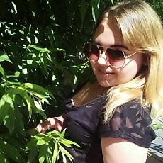 Фотография девушки Анастасия, 25 лет из г. Мерефа
