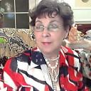 Елена, 67 лет