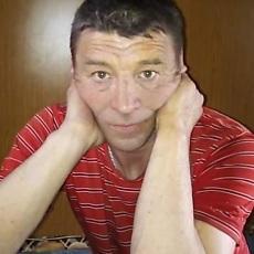 Фотография мужчины Юрий, 55 лет из г. Благовещенск
