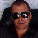 Петрович, 35 лет