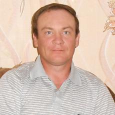 Фотография мужчины Павел, 40 лет из г. Камень-на-Оби