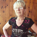 Женя, 62 года