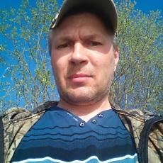 Фотография мужчины Andrey, 43 года из г. Рязань