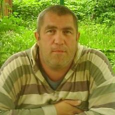 Фотография мужчины Парнишка, 48 лет из г. Москва