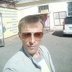 Фотография мужчины Stailer, 30 лет из г. Улан-Удэ