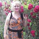 Таня, 57 лет