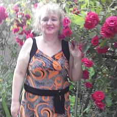 Фотография девушки Таня, 57 лет из г. Шепетовка