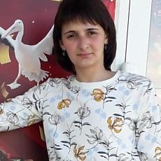 Фотография девушки Анастасия, 31 год из г. Тула