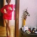 Svetlana, 44 года