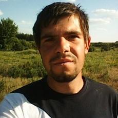 Фотография мужчины Роман, 27 лет из г. Ртищево