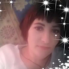 Фотография девушки Iren, 31 год из г. Славута