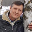 Стас, 63 из г. Курская.