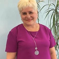 Фотография девушки Полина, 54 года из г. Щелково