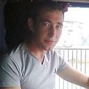 Alexs, 30 лет