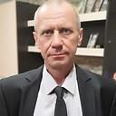 Сергеи, 53 года