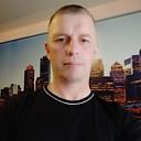 Анатолий, 48 из г. Киров.