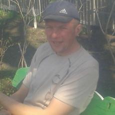 Фотография мужчины Сергей Свитка, 38 лет из г. Полтава