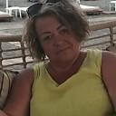 Римма, 49 лет