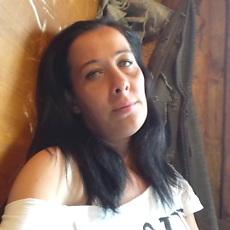 Фотография девушки Оленька, 31 год из г. Нижнеудинск