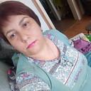 Иришка, 39 лет