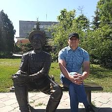 Фотография мужчины Роман, 38 лет из г. Грозный