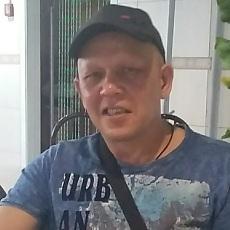 Фотография мужчины Игорь, 52 года из г. Омск