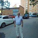 Владимир, 62 из г. Калуга.