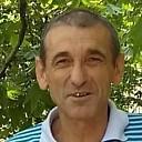 Владимир, 57 из г. Краснодар.