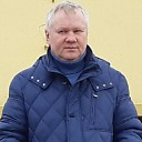 Жорик, 54 года