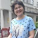 Юлия, 42 из г. Ростов-на-Дону.