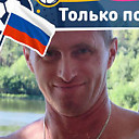 Евгений, 47 из г. Пенза.