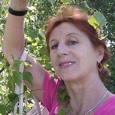 Фотография девушки Любовь, 59 лет из г. Вознесенск