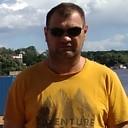Ваня, 45 из г. Анжеро-Судженск.