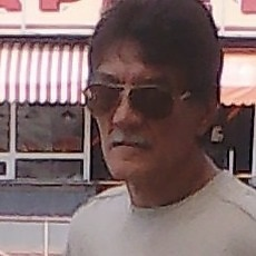Фотография мужчины Виктор, 60 лет из г. Хмельницкий