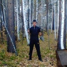 Фотография мужчины Макс, 23 года из г. Куйтун