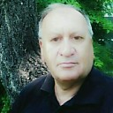Viktor, 64 года