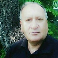 Фотография мужчины Viktor, 65 лет из г. Херсон