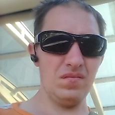 Фотография мужчины Sasha, 35 лет из г. Молодечно