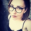 Velikaya, 28 лет