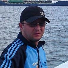 Фотография мужчины Руслан, 38 лет из г. Хасавюрт