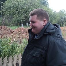 Фотография мужчины Илья, 26 лет из г. Глубокое