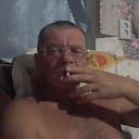 Петрович, 52 года